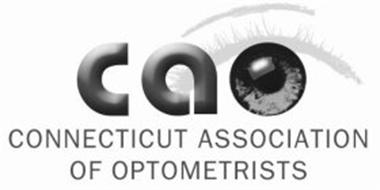 Connecticut Association of Optometrists